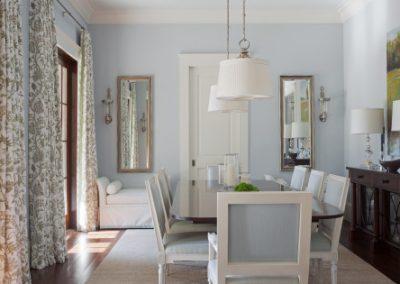 D-dining-room-550x315