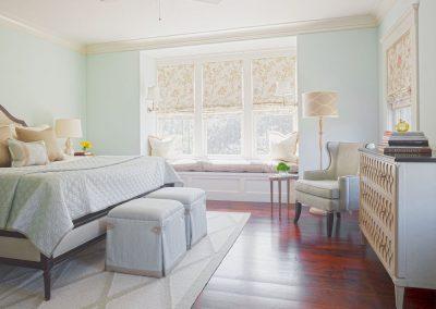 U-Bedroom