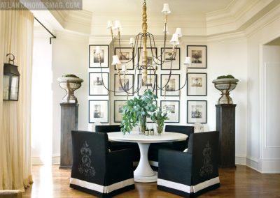 U-mansion_showhouse_56 custom palladio chairs